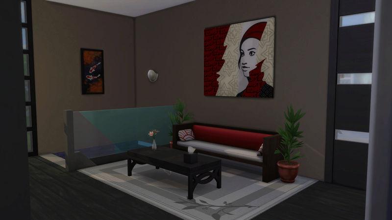 Galerie de Dremanei - Page 7 Netage12