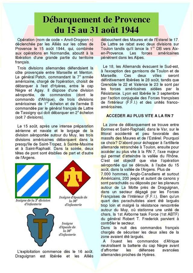 A. C. T. L. - Portail 195-1910
