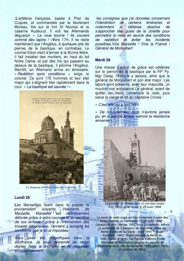 A. C. T. L. - Portail 195-1915