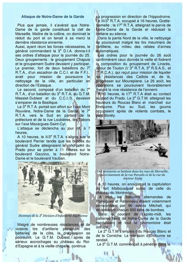 A. C. T. L. - Portail 195-1916
