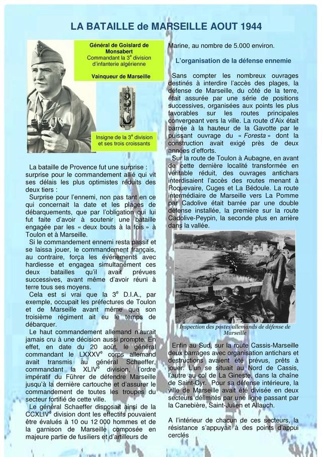 A. C. T. L. - Portail 195-1917