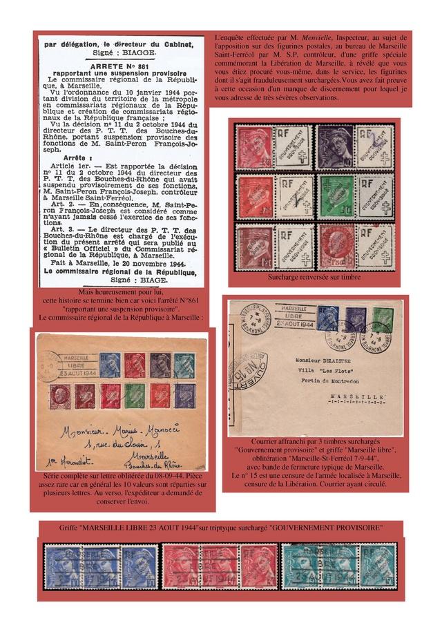 A. C. T. L. - Portail 195-1918