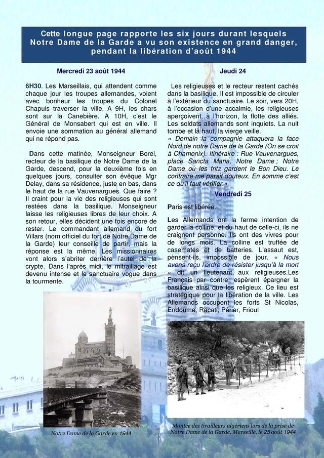 A. C. T. L. - Portail 195-1919