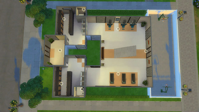 Galerie de Fionanouk : Progresser en construction/déco - Page 14 26-10-11