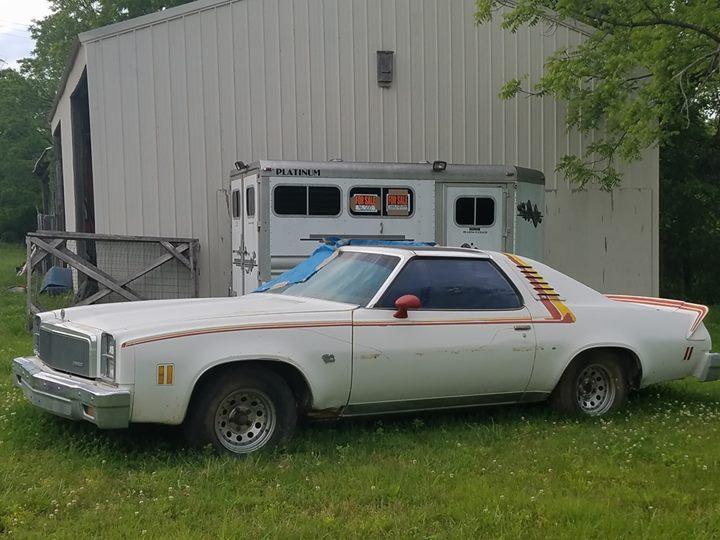 '77 Chevelle SE for sale!!!! 18671310