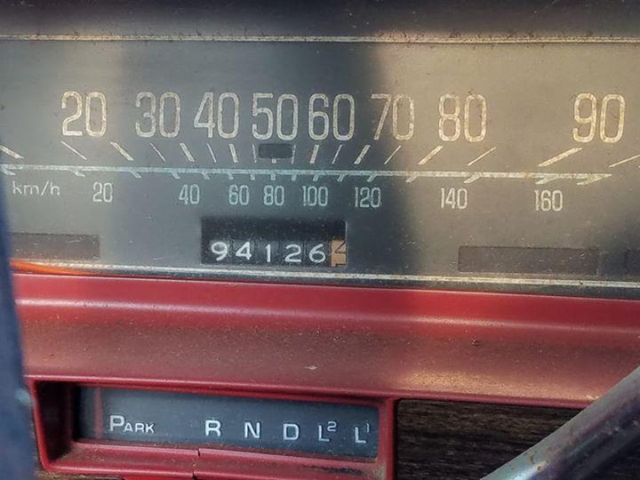 '77 Chevelle SE for sale!!!! 18697910
