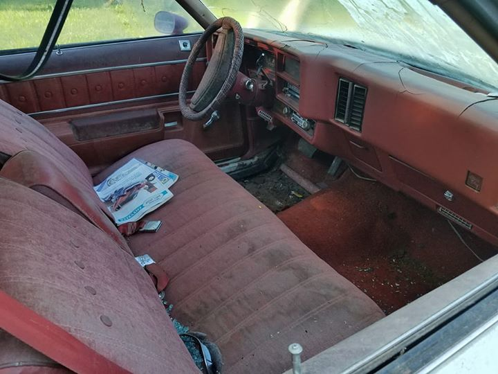 '77 Chevelle SE for sale!!!! 18698010