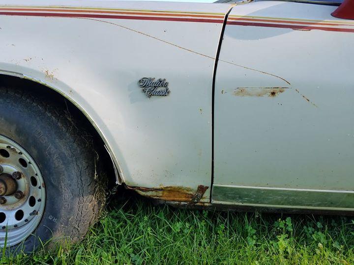 '77 Chevelle SE for sale!!!! 18699810