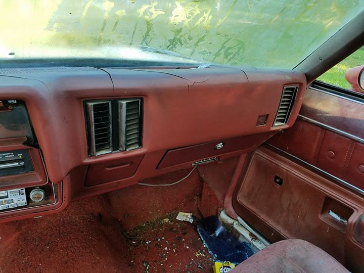 '77 Chevelle SE for sale!!!! 18699910