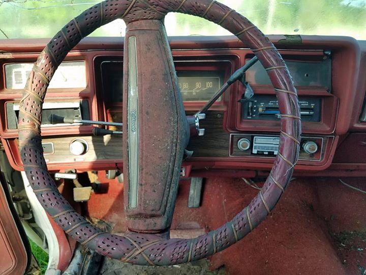 '77 Chevelle SE for sale!!!! 18740010