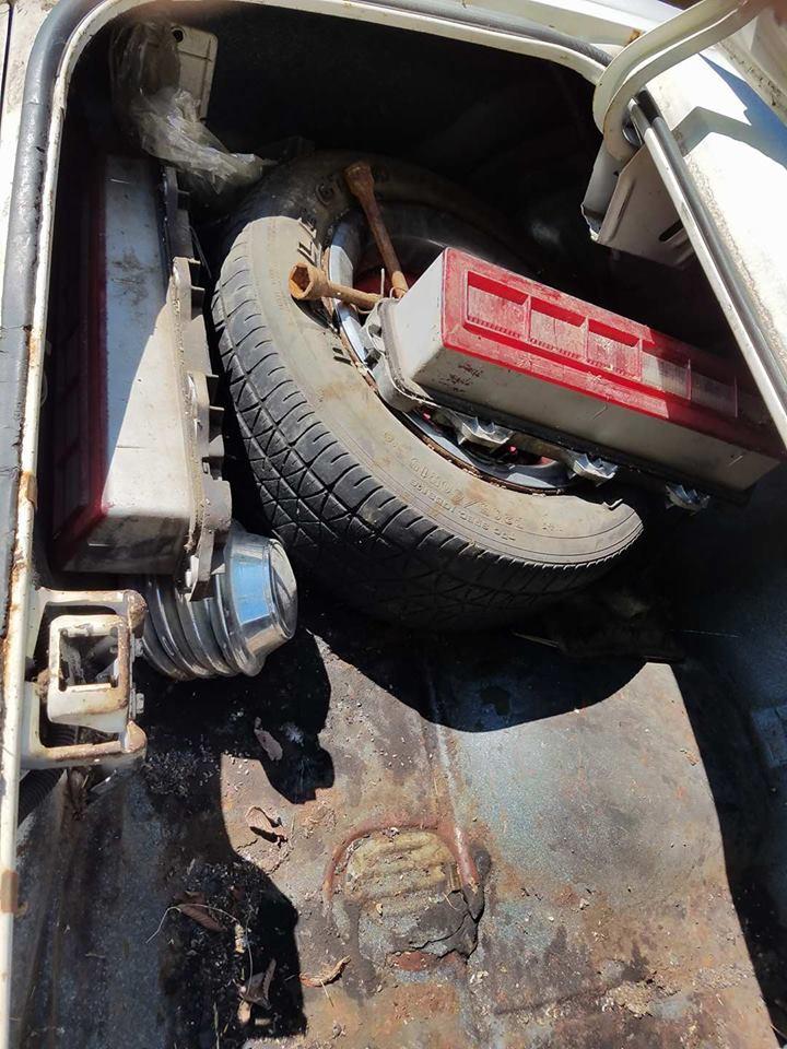 '77 Chevelle SE for sale!!!! 20706611
