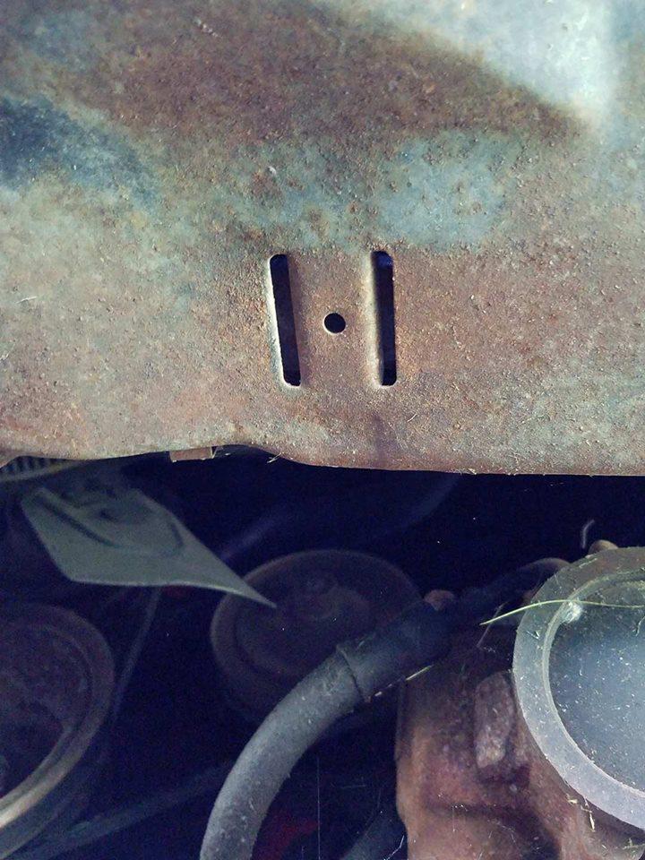 '77 Chevelle SE for sale!!!! 20706710