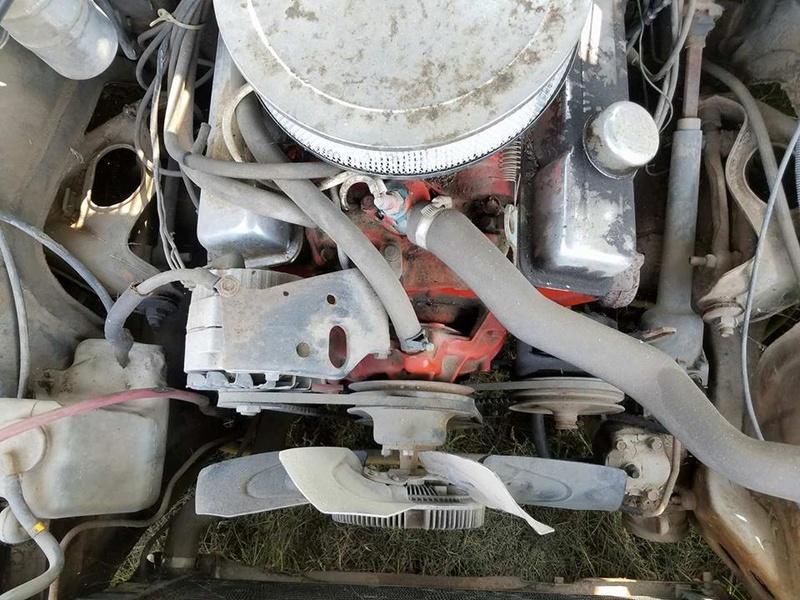 '77 Chevelle SE for sale!!!! 20707410