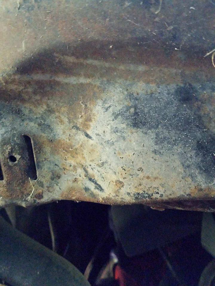 '77 Chevelle SE for sale!!!! 20731210