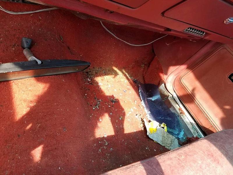 '77 Chevelle SE for sale!!!! 20732910