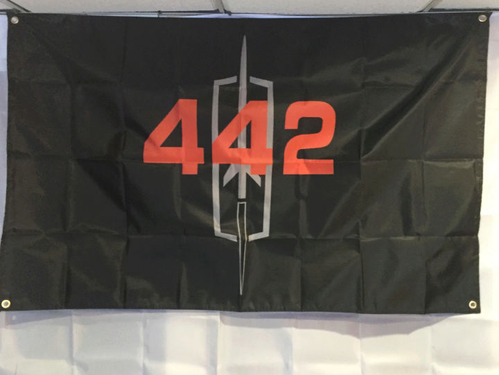 3 X 5 foot Banner flags  26176311