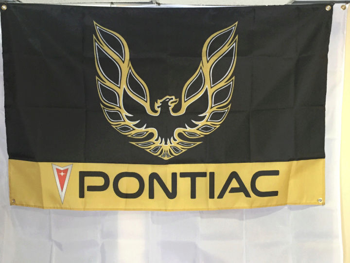 3 X 5 foot Banner flags  26913911