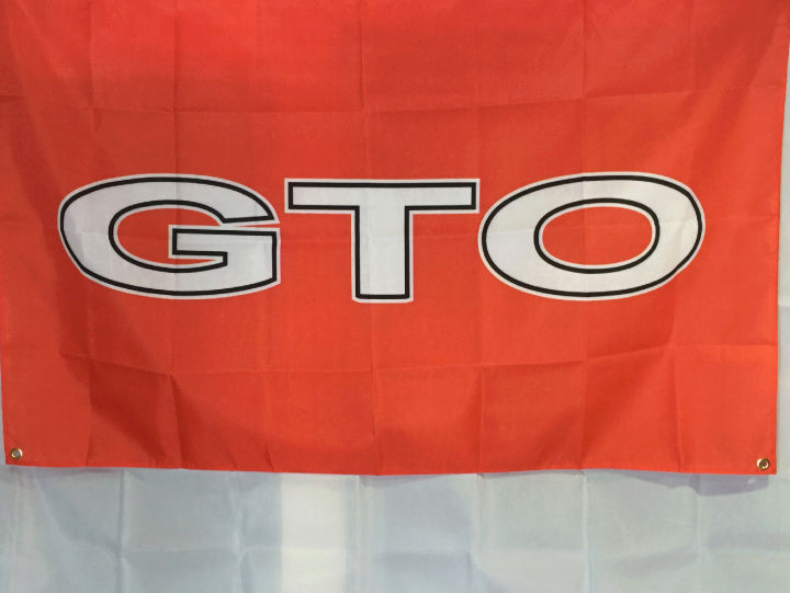 3 X 5 foot Banner flags  26914210