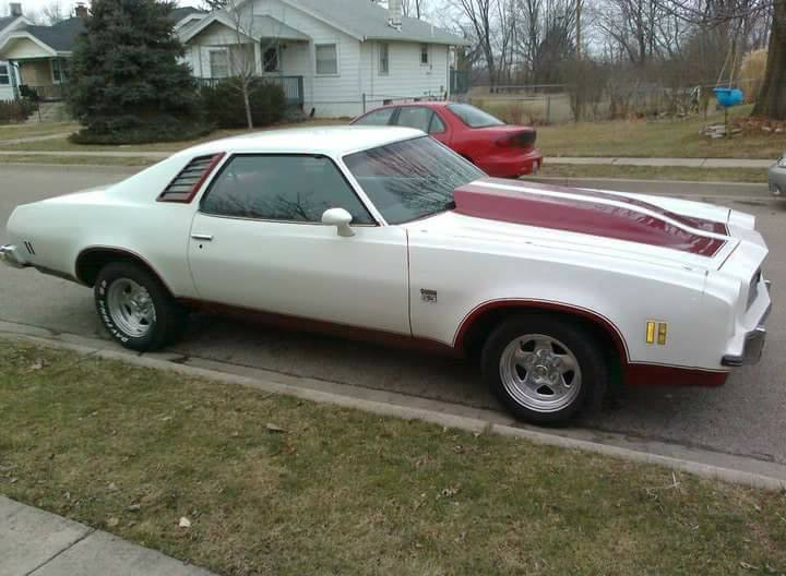 Posting for a friend on Facebook wants $9000 OBO Dayton Ohio  27751710