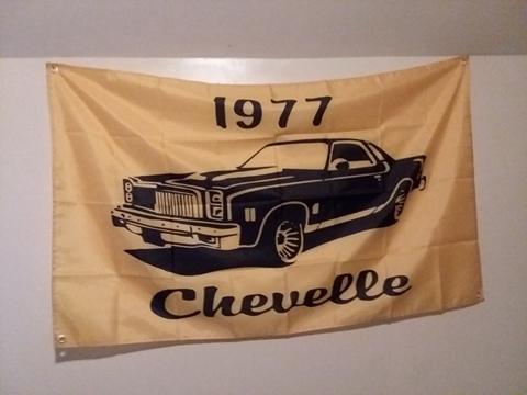 3 X 5 foot Banner flags  28117510