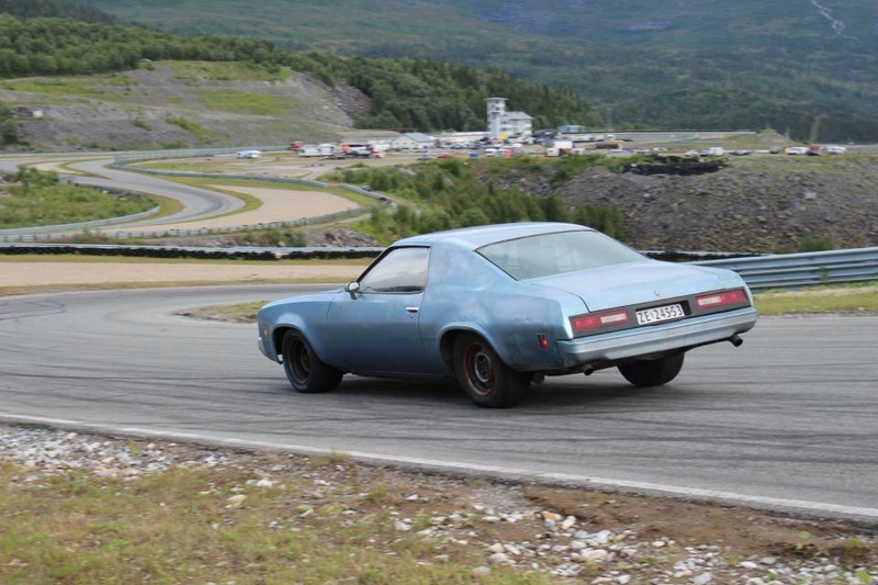 "295's on 10"" NASCAR wheels 29197910"