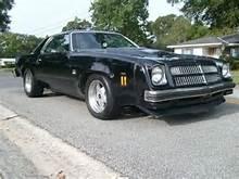 '77 Chevelle SE for sale!!!! Doc_la10