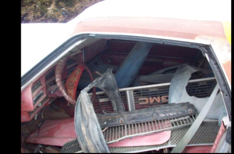 '77 Chevelle SE for sale!!!! Screen10
