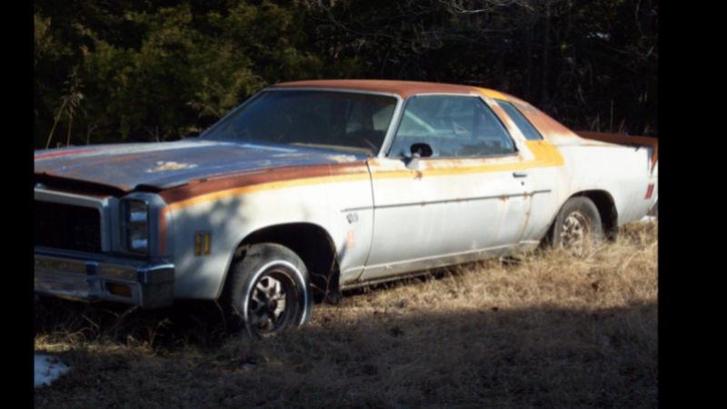 '77 Chevelle SE for sale!!!! Screen11