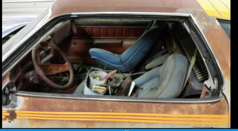 '77 Chevelle SE for sale!!!! Screen12
