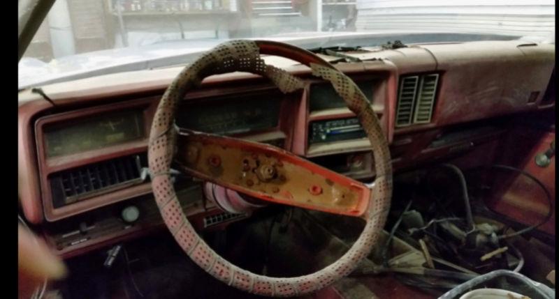 '77 Chevelle SE for sale!!!! Screen13