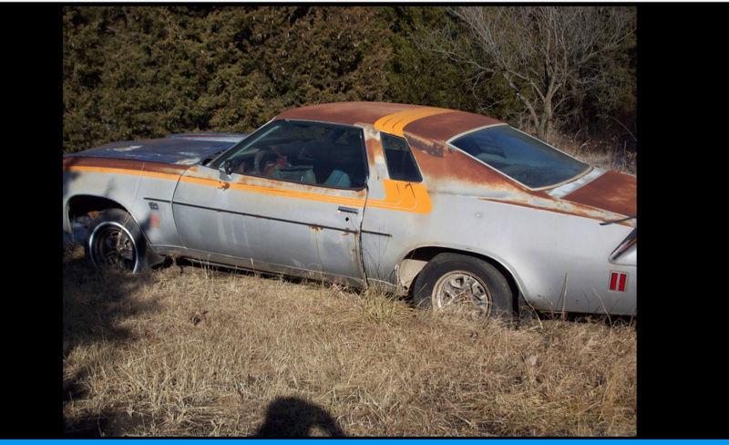'77 Chevelle SE for sale!!!! Screen15
