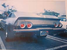 '77 Chevelle SE for sale!!!! Th10