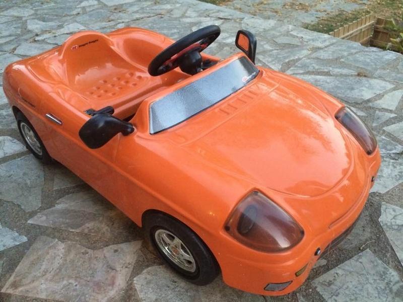 [Fiat] Barchetta 08b1ec10