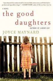 Joyce Maynard Daught10