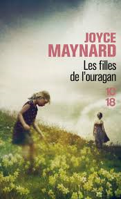 Joyce Maynard Filles10