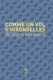 William Maxwell Hirond10