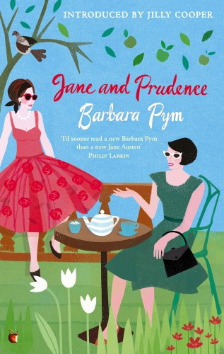 Barbara Pym  - Page 2 Jane10