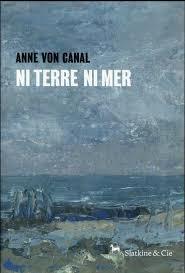 Anne Von Canal Niterr11