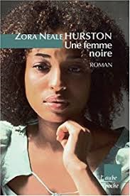 Zora Neale Hurston Noire10