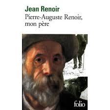 Jean Renoir Renoir10