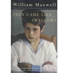 William Maxwell Swallo10