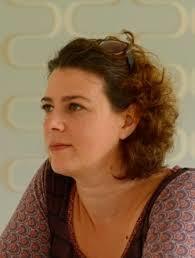 Anne Von Canal Voncan10