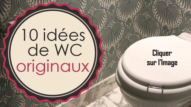 La conférence de Mireille sur les WC dans le monde 07137110