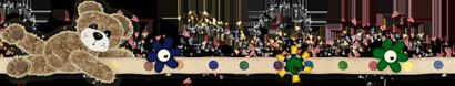 Vidéos sélections de Papy pour la semaine du 11 au 17 Décembre 2017 17_12_11
