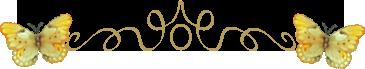 Vidéos sélections de Papy pour la semaine du 18 au 24 Décembre 2017 18_12_10