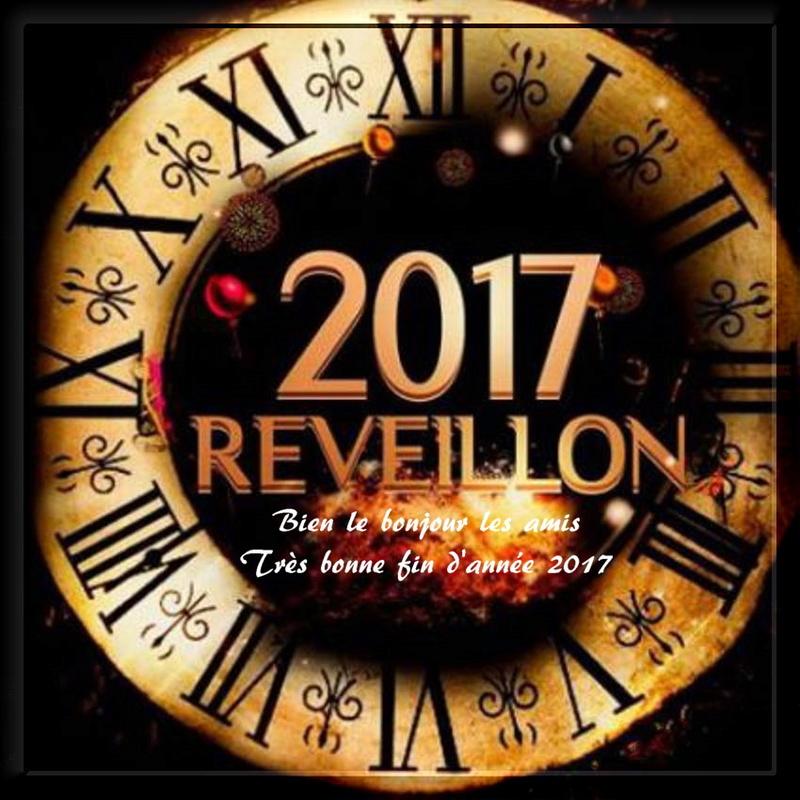 Les bonjours et contacts journaliers du mois de Décembre 2017 2017_133