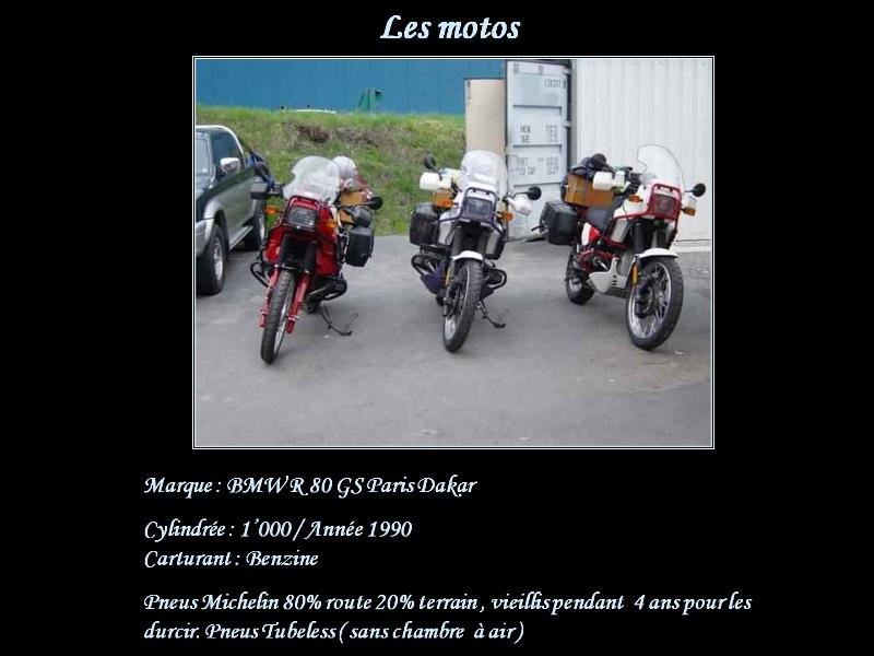 Chine Suisse en Moto Les_mo10