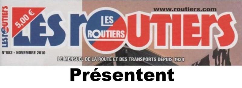 """""""Les Routiers"""" en ont parlé Les_ro10"""
