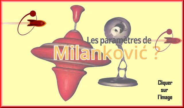Alors qui croire.... Milankovitch ou Hulot ? Sans_t14
