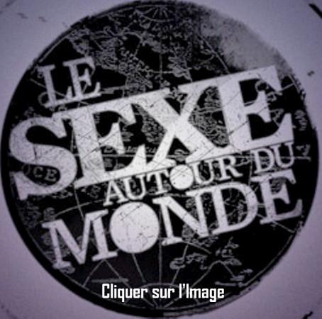 Le Tour du Monde du Sexe Sexeau10